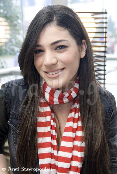 ivi_adamou_interview_2
