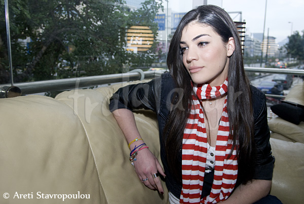 ivi_adamou_interview_5