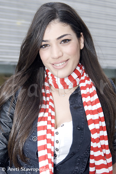 ivi_adamou_interview_8