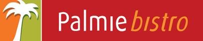 palmiebistro_logo
