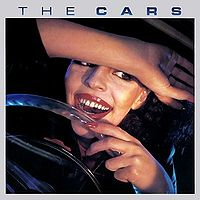 the_cars