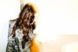 Η-εμφάνιση-της-Έλενας-Παπαρίζου