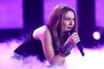 Η-νικήτρια-του-Greek-Idol-είναι-η-Βαλάντω