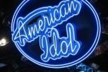 Η-πρώτη-φωτογραφία-της-Jennifer-Lopez-στο-πάνελ-του-American-Idol
