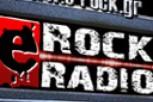 e-Rock-Radio-Χειμερινό-Πρόγραμμα