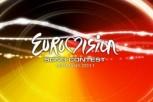 Σε-ρυθμό-Eurovision-2011-η-Φιλανδία