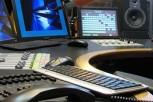 Το-νέο-πρόγραμμα-του-e-rock