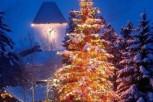 Τρεις-ξεχωριστοί-άνθρωποι-δίνουν-με-τις-φωνές-τους,-a-fresh-perspective-for-Christmas