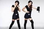 Στη-1η-θέση-του-ελληνικού-Itunes-Top10-το-άλμπουμ-της-Ήβης-Αδάμου