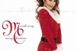 Tα-#100-πιο-πολυπαιγμένα-Χριστουγεννιάτικα-τραγούδια