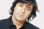 Γιώργος-Θεοφάνους-:-«Μου-έγινε-πρόταση-να-γράψω-τραγούδι-για-την-Eurovision-»