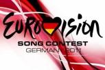 Νεότερα-απο-τη-Eurovision