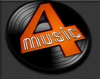 Oxygen-Music-–-4Music:-Τι-κρύβεται-πίσω-από-τις-αποφάσεις-της-ΕΡΤ-για-την-Eurovision
