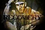 To-Recovery-του-Eminem,-το-άλμπουμ-με-τις-μεγαλύτερες-πωλήσεις-στην-Αμερική-για-το-2010