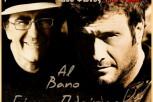 Al-Bano---Γιάννης-Πλούταρχος---Δυό-φωνές,-Μια-ψυχή:-Ξεπέρασε-τις-160,000-πωλήσεις-μέσα-σε-λίγες-ώρες