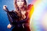 Η-πρεμιέρα-του-νέου-video-της-Jennifer-Lopez