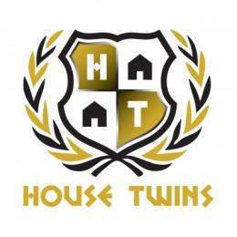 Άκουσε-το-πρώτο-single-των-House-Twins