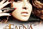 Έρχεται-νέο-αγγλόφωνο-τραγούδι-από-την-Έλενα-Παπαρίζου