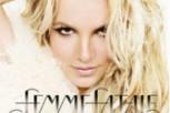 Η-ποπ-diva-Britney-Spears-ξανά-στην-κορυφή