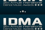 Oι-νικητές-των-φετινών-International-Dance-Music-Awards