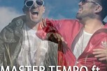 2.900.000-views-για-τους-Master-Tempo