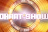 Chart-show-your-countdown:-το-πιο-επιτυχημένο-ροκ-τραγούδι-όλων-των-εποχών