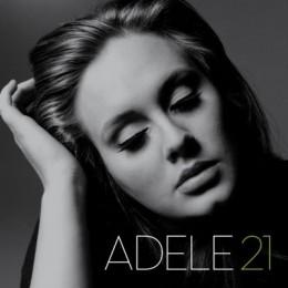 Η-Adele-ξεπερνά-τα-2-εκατομμύρια