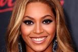 Η-Beyoncé-στην-εκστρατεία-κατά-της-παχυσαρκίας