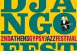 2ο-Athens-Gypsy-Jazz-Festival--Djangofest-