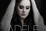 H-Adele-ξεπερνά-τη-Lady-Gaga