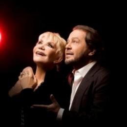 Μαρινέλλα---Γιάννης-Πάριος-Να-μαγαπάς-(1989)