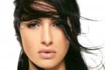 Σαν-σήμερα-πριν-από-10-χρόνια,-η-Έλενα-Παπαρίζου-στην-Eurovision