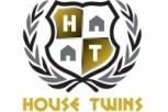 Το-νέο-video-clip-των-House-Twins-με-την-Ελευθερία-Ελευθερίου-
