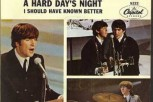 A-HARD-DAYS-NIGHT-–-The-Beatles