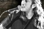 Απόψε-ο-Γιάννης-Χαρούλης-στη-Θεσσαλονίκη