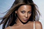 Crash-Test:-Beyonce-–-Lopez