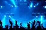 ΚΑΛΟΚΑΙΡΙ-2011:-Όλες-οι-περιοδείες-των-Ελλήνων-καλλιτεχνών