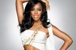Kelly-Rowland:-δεν-έχουμε-μιλήσει-για-την-επανένωση-των-Destiny's-Child
