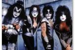Σε-εξέλιξη-το-νέο-άλμπουμ-των-Kiss