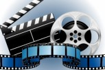 Η-λίστα-με-τα-πιο-ακριβά-video-clip-όλων-των-εποχών