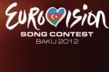 Ποιοι-θα-γράψουν-το-τραγούδι-της-Ήβης-Αδάμου-για-τη-Eurovision