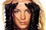 H-Britney-Spears-στο-Kiss-Fm.-UK