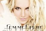 Ξανά-στη-κορυφή-η-Britney