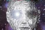 O-Bobcat-και-το-ολοκαίνουριο-άλμπουμ-του