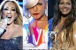 Οι-Σουηδοί-θέλουν-την-Έλενα-Παπαρίζου-στην-Eurovision