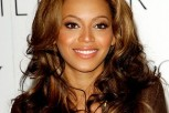 Δείτε-ένα-teaser-από-το-καινούριο-βιντεοκλίπ-της-Beyonce