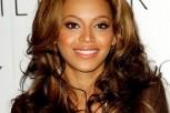 Δείτε-το-teaser-από-το-νέο-βιντεοκλίπ-της-Beyonce