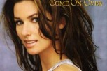 Η-ιστορία-ενός-album:-Come-on-over-by-Shania-Twain