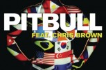 International-Love:-teaser-από-το-video-clip-του-Pitbull-με-τον-Chris-Brown