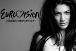 Πότε-θα-ακούσουμε-τα-υποψήφια-κομμάτια-της-Ήβης-Αδάμου-για-τη-φετινή-Eurovision